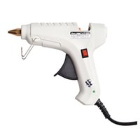 assembly temperature - PDR Tools W Hot Melt Glue Gun V Electric Heat Temperature Tool Glue Gun Work With mm Glue Stick Melt Adhesive Ferramentas