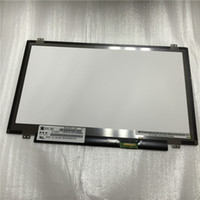 Wholesale Lenovo LCD Panels Inches Spray Surface Hard Coating Laptop Screens LCD Pannels