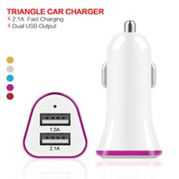 Cheap Car Chargers USB Car Charger Best For HTC For US Car Charger