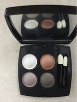 Wholesale hot sale colors eyeshadow makeup kit