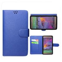 al por mayor caso trasero xiaomi-Impermeable bolsa suave TPU silicona caucho para Xiaomi nota 4 contraportada para iphone casos Universal de lujo cartera celulares casos