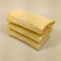 bathroom accessories store - NATURAL flat plant loofah Bath sponge spa Flat loofah bath sponge bathroom accessories LEECO STORE PLANT LOOFAH S8DIS49