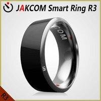al por mayor straight talk cell phones-Jakcom R3 Smart Ring Accesorios para teléfonos celulares Otros accesorios para teléfonos celulares Straight Talk Broken Government Cell Phones
