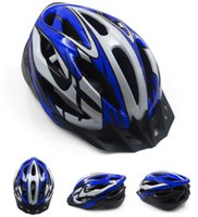 Wholesale GUB PROMOTION EPS Super Light Cycling Helmet Casco Bicicleta Sport Protect Road Bike Bicycle Integrally molded Helmet