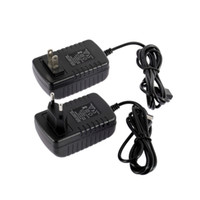 as pic asus transformer adapter - AC Wall Charger Power Adapter For Asus Eee Pad Transformer TF201 TF101 TF300 EU US Plug
