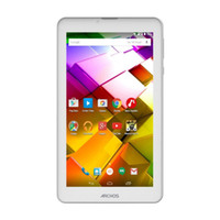 archos screen protector - For Archos b Copper b Xenon Inch Tablet Screen Protector Anti glare Clear HD Protective Film