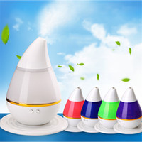 aromatherapy christmas light - Aromatherapy Essential Oil Purifier Diffuser Air Humidifier with Change Colorful LED Light Lamp for Home Office Yoga Spa Baby Bedroom