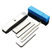 Wholesale Tin foil Tool for Locksmith Tools Lock Pick Tools Set