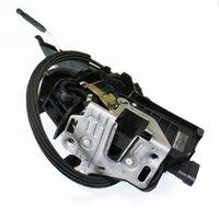 Wholesale 06 W251 MERCEDES R320 R350 R500 FRONT RIGHT PASSENGER DOOR LOCK ACTUATOR OEM