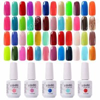arte sale - Hot Sale Colors Arte Clavo Choose Any Soak Off Nail Gel UV Gel Led Lamp Gel Polish