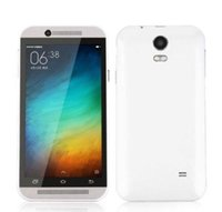 android offer - Offer drop shipping quot X BO M8 MTK6572 Dual Core Android Smartphone Dual Camera HD1280x720 MP