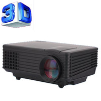 best buy hd - Buy best Native LX lcd mini projector hd projector p native resolution