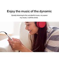 apple laptop tv - 1M Aux Line Wire Metal Head mm Universal Audio Cable Line AUX Cord For Car Audio Phone Tablet Laptop MP3 Radio TV