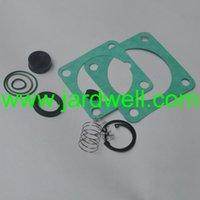 air compressor unloader valve - Brand new Air compressor spare part Unloader Valve Kit applying for Atlas Copco GA5 GA7 GA11 GA7
