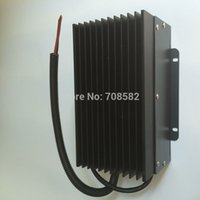 Wholesale 600W Switching Power Supply for Lithium and Lead Acid Battery IP65 Power Converters regulator for Electric Cars
