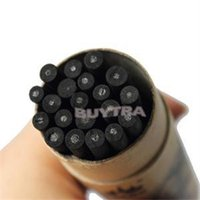 artist crayon - High Quality Profession Pencils Sketch Drawing Willow Charcoal Bar Artist Art Supply Crayons Painting Drawing Supplies