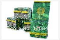al por mayor bolsas de té orgánico al por mayor-500g té chino Anxi Tieguanyin el lazo verde de China té guan yin naturalmente orgánica de atención de la salud oolong té 4 bolsas al por mayor
