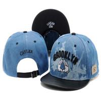 Unisex adult bucket hats - Mens Baseball Cap Bucket Ball Hats for Men Buckets Team Bucket Hats Baseball Caps Cap Snap Back Snapbacks Hat High Quality DHL Free