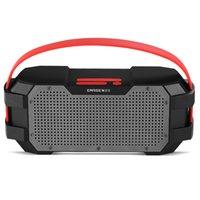 al por mayor cable de audio al aire libre-EARISE S7 Altavoz Bluetooth Altavoz de subwoofer integrado de 2.1 canales hogar sin cable de audio al aire libre estándar 8 horas de tiempo de reproducción