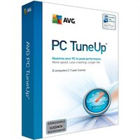Wholesale AVG PC TuneUp Serial Number Key Licence yeas PC License Activation Code Full Version send by email or DHG COM Cheapest