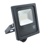 anti corrosion coating - 10W Waterproof outdoor LED FLood Light lm w White nano coating housing anti corrosion