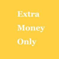 Wholesale Extra Money