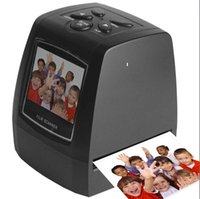 Cheap Film Slide Viewer Scanner Best Photo Copier