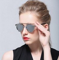 Cheap Top Brand Designer AAAAA+ Dio Cheap Sunglasses Polarized Glasses Anti-glare Anti-UV UV400 Fashion Sunglass Women Outdoor Sunglasses 9771