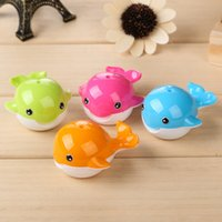 Wholesale Creative Little whale Double Hole Pencil Sharpener Cutter Knife Promotional Gift Stationery Student Prize School Supplies
