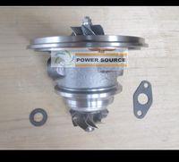 Wholesale Turbo Cartridge CHRA Core RHF4H VL35 VL25 VG400007 VF400007 For FIAT Doblo Punto Idea Lancia Musa Multijet V L JTD