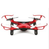 Wholesale D Inverted Flight G CH Axis Mini RC Quadcopter RTF D Inverted Flight degrees rollover