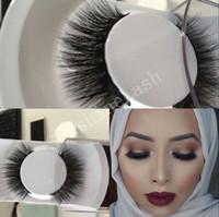 b l technologies - 10 pairs D mink eyelash Extensions Price Handmade D lashes High Quality Korean technology