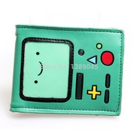 animate dog - Cartoon adventure time wallet adventure ended old dog Short animated cartoon girls boys a wallet DFT