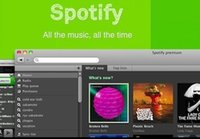 Wholesale Spotify Premium Months USA Code US Monthly Member Gift Card