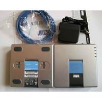 Wholesale SPA3102 Voice Gateway with Router ATA VOIP for Asterisk Elastix Trixbox US EU Plug