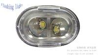 Wholesale 20w auto parts led work light led driving lighting heavy duty moto car led