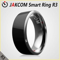 Cheap Jakcom Smart Ring Hot Sale In Consumer Electronics As Car Holder For Phone 360 Magnesium Anode Ac 220V For Dc 5V