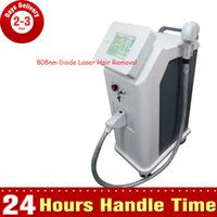 advanced laser systems - Vertical Advanced Freezing Point System nm Diode Laser Fast Painfree Permanent Body Hair Removal Beauty Machine