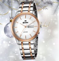 analog modems - Fashion delicate Christmas gift quartz watches luxury and elegant silver watch modem wrist watch for love