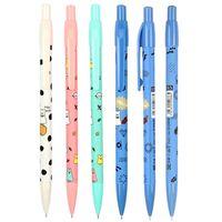 achat en gros de gros zakka-Crayons de papier peint de gros-Cartoon