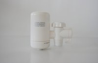 0 best tap filter - Best home water filters Faucet water filter tap water filters