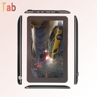android tablet hdmi output - 7 quot Tablet PC Google Android4 Dual Core Dual Camera GHz Wi Fi inch Tablet PC HDMI Slot Video Output