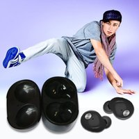 accessories mobile phones products - New product wireless earbuds for computer mobile phone accessories long work time good quality top rated noise cancelling headphones