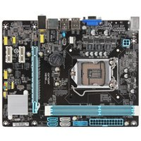 Wholesale onda H81M Intel H81 LGA1150
