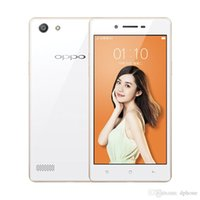 android phone handset - OPPO A33 Music phone popular music handset with quot Display MP MP camera GB GB storage mAh battery