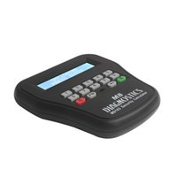 Wholesale MD103 Security Calculator of The Key Pro M8 Auto Key Programmer Token Calculator