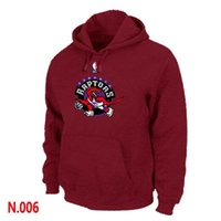 basketball hoodie designs - 2016 New design basketball hoodie jacket RAPTORS sweat hoodies man sprot sweat hoodies top quality fashion hoodies