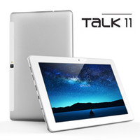 android pad gps - Cube U81 Talk11 Phablet G PAD Phone Tablet PC inch IPS Android MTK MT8321 Quad Core GB GB