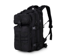 Best Outdoor Backpacks Price Comparison | Buy Cheapest Best ...