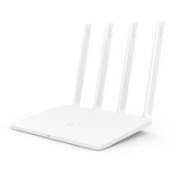 Wholesale Xiaomi Wireless Router M Super Fast Speed Through Wall Signal Router